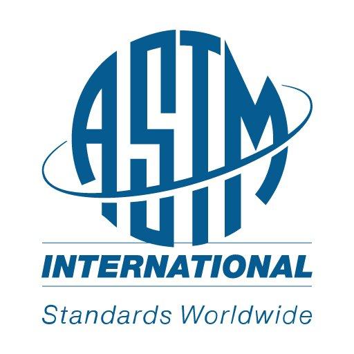 MST Steel ASTM