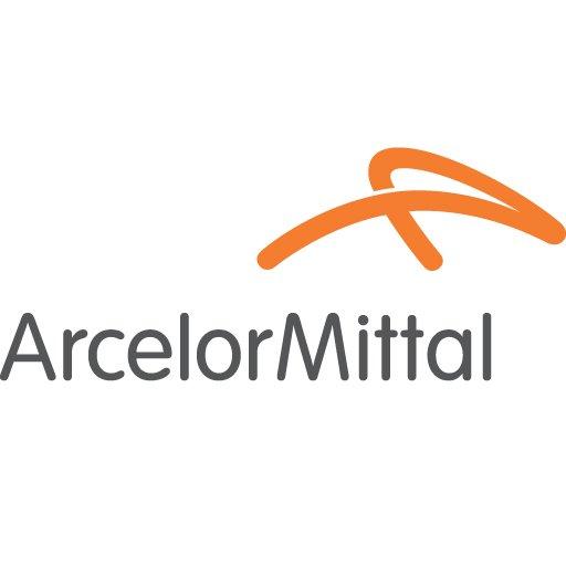 MST Steel ArcelorMittal