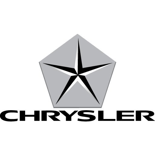 MST Steel Chrysler