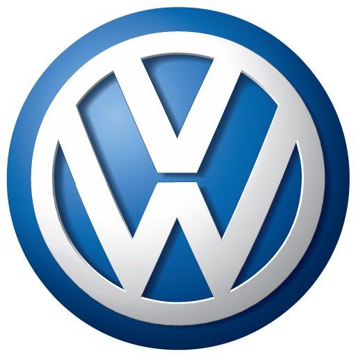MST Steel Volkswagen