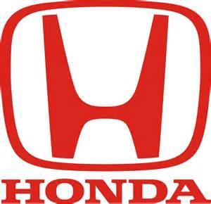 Honda Starts Manufacturing Of Ridgeline Pickup At Talladega County, Alabama,  Assembly Plant