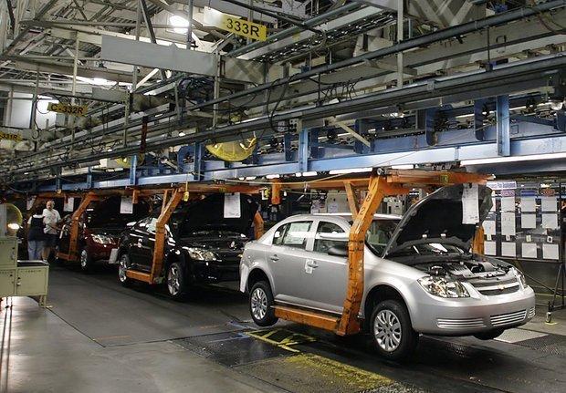 automotive industries in thailand
