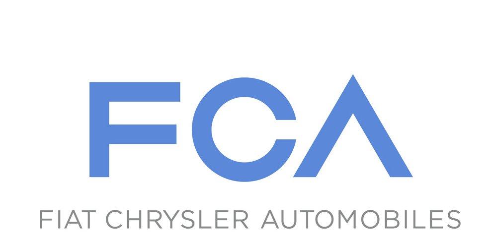 MST Steel Chrysler