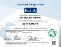 MST-Steel-ISO-Certificate