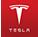 Tesla Cold Rolled