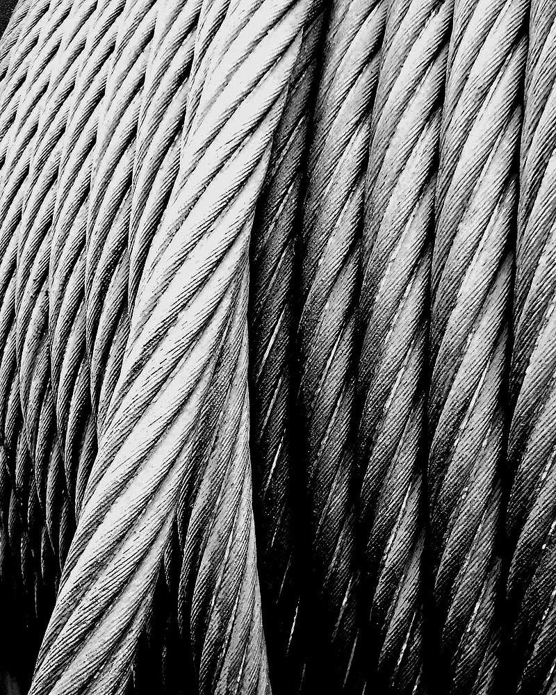 MST Steel Corp   Steel Explained - MST Steel Corp